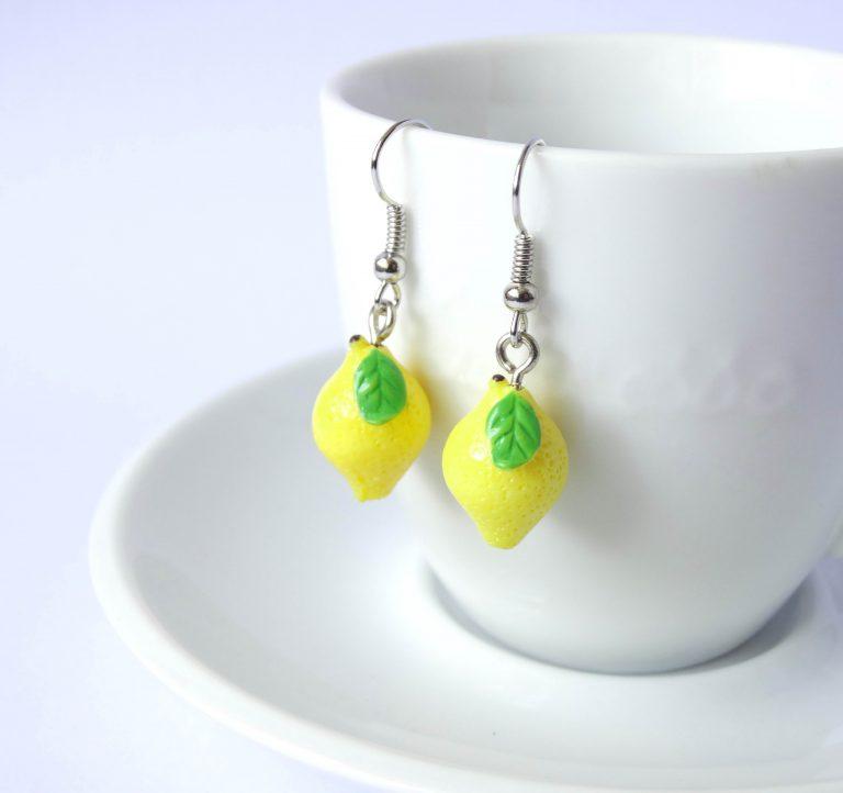 citroenoorbellen