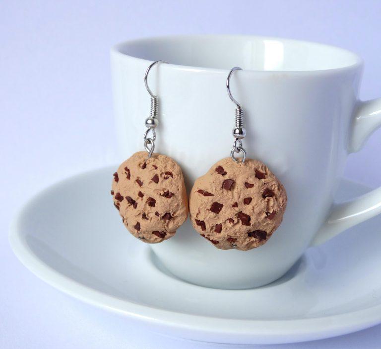 cookieoorbellen