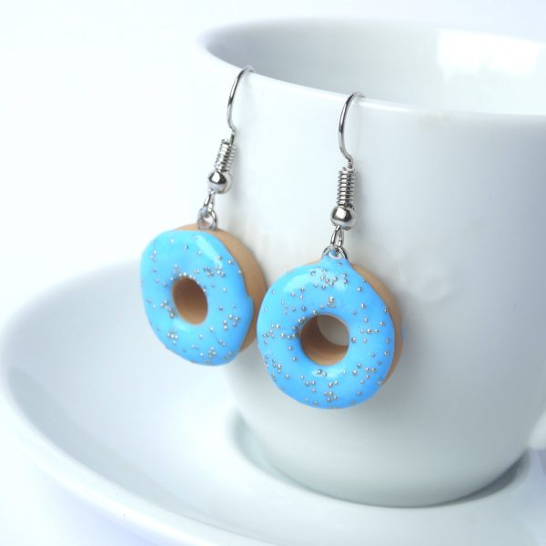 donutoorbellenblauw