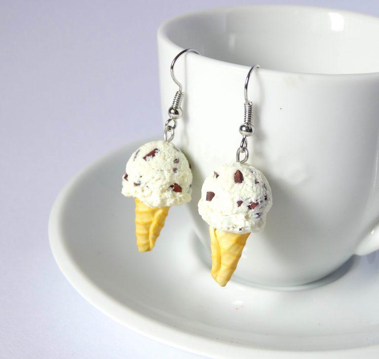 ijsjesoorbellenstrag