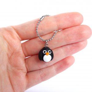 bedel pinguin