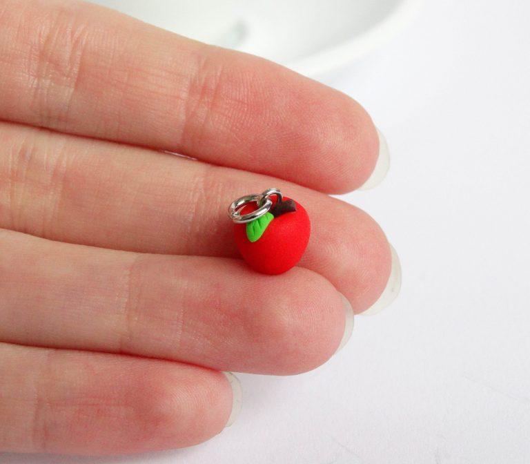 appelbedelmini