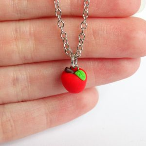 appel ketting mini
