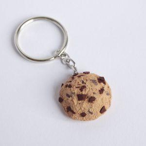 koekje sleutelhanger