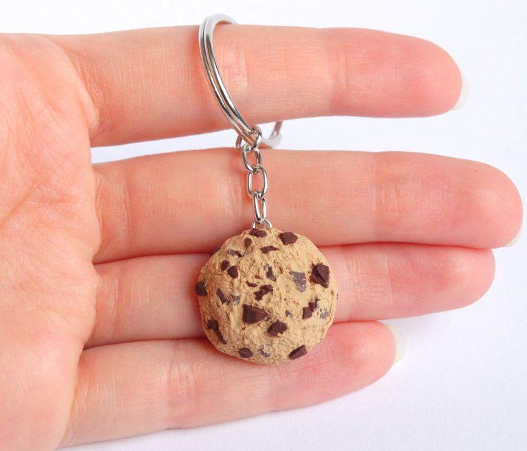 CookieSleutelhanger2