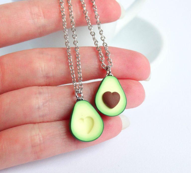 avocadokettinghart1