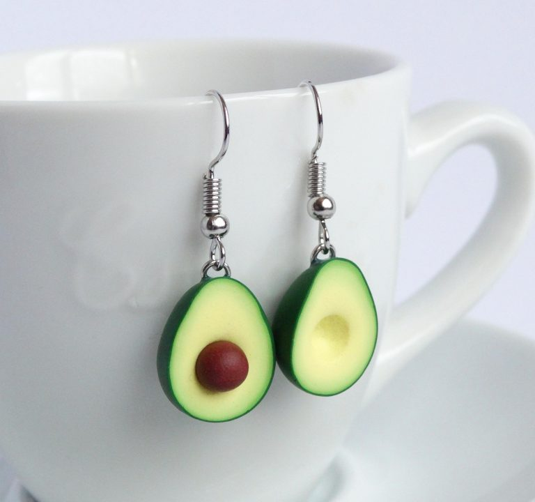 avocadooorbellen