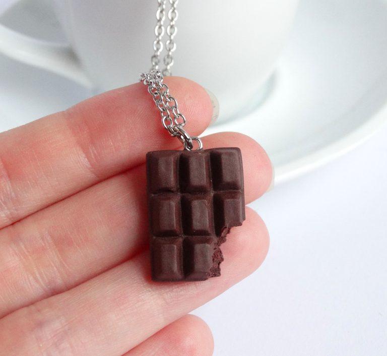 ChocoladeKettingPuur3