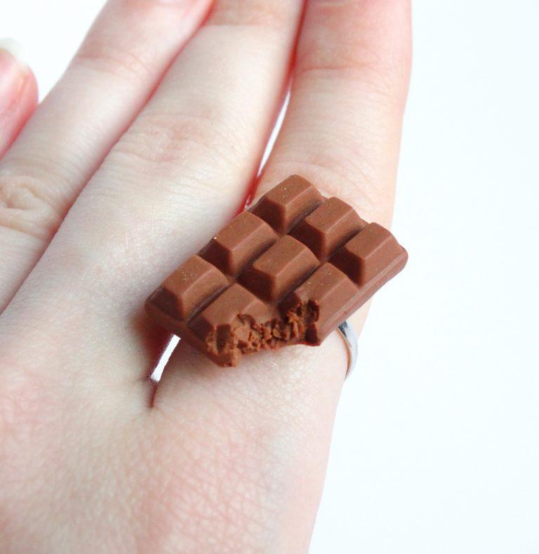 ChocoladeRingMelk2
