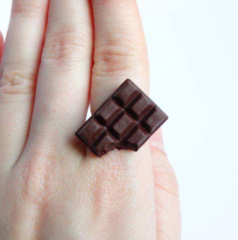ChocoladeRingPuur2