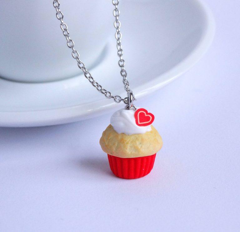 CupcakeKettingHart