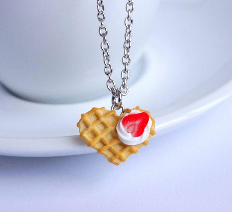 WafelKetting