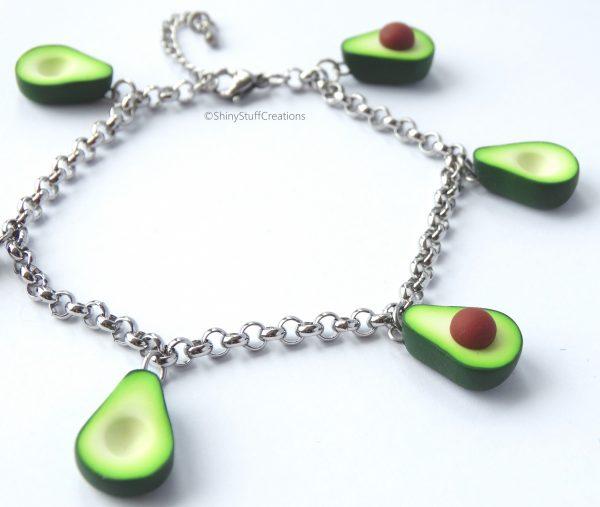 AvocadoArmband2
