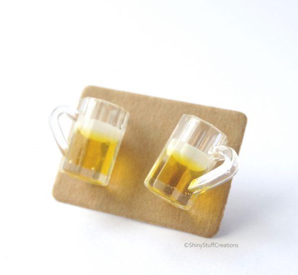 BierStekers2