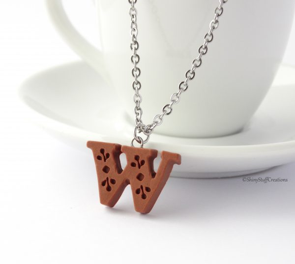 Chocolettermelkketting2