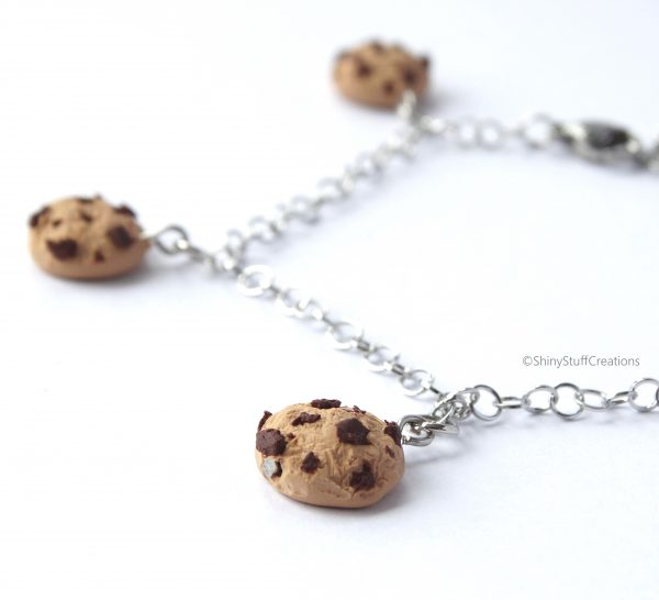 CookieArmband2